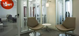 location bureau geneve business centre in geneva 1000m of space to do business in geneva
