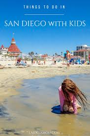things to do on maui 40 best things to do in san diego with kids san diego attractions