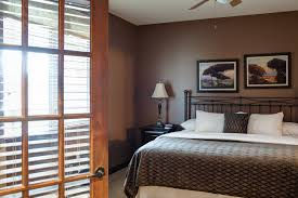 download one bedroom apartment designs example astana apartments com