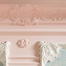 Decorative Cornice Decorative Cornice At Rs 80 Square Feet Ceiling Cornice Md