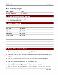 100 it meeting minutes template committee meeting minutes