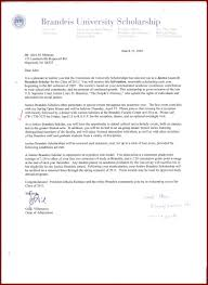 Example Of Resume For Fresh Graduate Job Application Letter Sample For Fresh Graduate Kindergarten