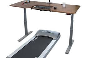 Walking Desk Treadmill Desk Amazing Best Treadmills Desks Reviews 2018 Walking