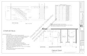 house construction plans country house plan sds plans