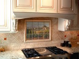kitchen mural backsplash italian kitchen tiles backsplash u2013 asterbudget
