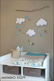 chambre bebe taupe chambre fille chambre bebe taupe et turquoise