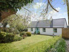 Northern Ireland Cottage Rentals by Northern Ireland Cottage Rentals Spring Break Pinterest