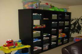 adjustment living room toy storage ideas for hampedia