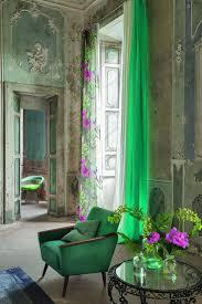 Green Interior Design by 898 Best Images Interior Design Images On Pinterest Blue