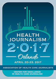 sle resume for digital journalism conferences 2016 ahcj calendar health journalism 2017 freelance pitchfest
