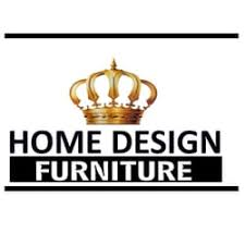 home design bakersfield home design furniture 133 photos furniture stores 3029
