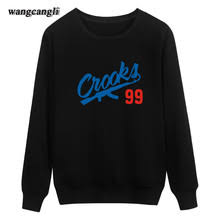 compare prices on crooks and castle hoodie online shopping buy