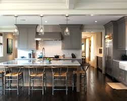 stools for kitchen islands stools kitchen island designs with bar stools small kitchen