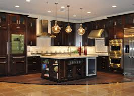 kitchen cabinet doors chicago custom kitchen cabinets complete