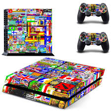 Home Design Games Ps4 Online Buy Wholesale Ps4 Skin Design From China Ps4 Skin Design