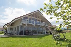 modele veranda maison ancienne maison bois verre acier constructeur maison bois bretagne u2013