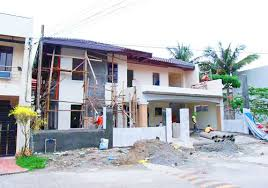 building a house the real cost of building a house in the philippines archian