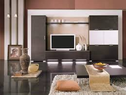 most beautiful livingroom designs in the world house decorations