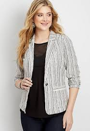 business casual blouses trendy work clothes for everyday essentials maurices