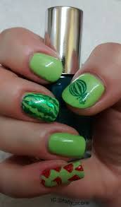 11 best nail art u0026 swatches images on pinterest nail art