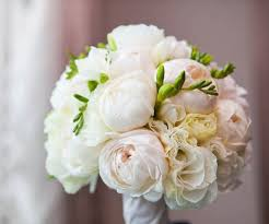 wedding flowers sydney wedding pollon flowers