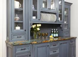 kitchen hutch with wine rack abceus saffronia baldwin