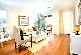interior home colors for 2015 neutral paint colors 2015 home interior pro