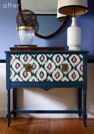 painted furniture creative diy painted furniture ideas hative