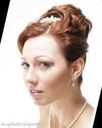 perm hairstyles for medium length hair medium permed hair pictures bob hairstyles perm haircuts perms