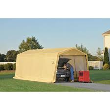 Moto Shade Replacement Canopy by Carports Walmart Com
