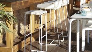 rare kitchen bar stools without backs tags wood counter stools