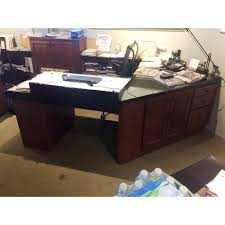 Used Drafting Table For Sale Entire Office Of Used Office Furniture And Drafting Tables For