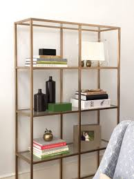 Beautiful Bookcases by Metal And Wood Bookcase Metal Wood Bookcase For Promotional Metal
