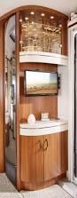 Lichtschalter Schlafzimmer Bett H E Modell Hobby Caravan