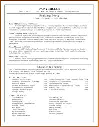new graduate lpn resume sample new grad nursing resume template free resume example and writing resume for new graduate thrilling new graduate nurse resume