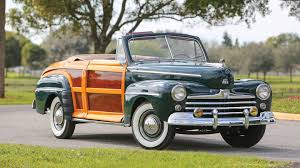 vintage bentley best vintage ragtops for soaking up ultraviolet the drive