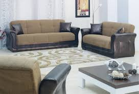 sofa loveseat and chair set leather sofa and chair sets sofa loveseat chair sets vidrian