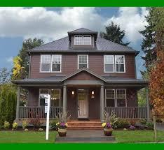 how to choose paint colors for house exterior prestigenoir com