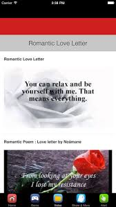love letters for her u0026 love letters for him by gyan sahoo