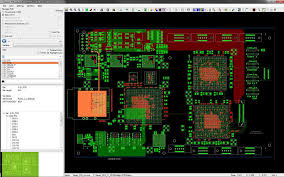 pcb design software viewer software pcb design visecad mentor graphics