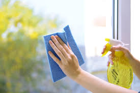 clear choice window cleaning 6 hidden home hazards during pregnancy