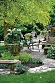 Backyard Garden Design Ideas Charming Beautiful Backyard Garden Design Best 25 Backyard Garden
