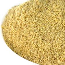 ground mustard bulk ground mustard mustard yellow mustard seed powder