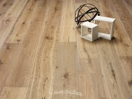 aspen naturally aged flooring