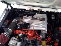 1968 mustang engines 1968 mustang engine ford mustang forum