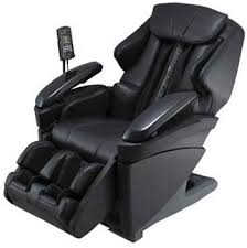 Inada Massage Chair Panasonic Ep Ma73 Vs Inada Dreamwave Review 2017 Chair Institute