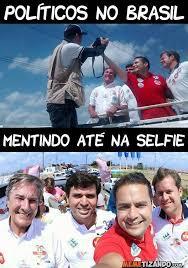 Brazilian Memes - here some brazilian memes for my cake day album on imgur