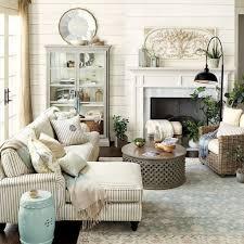 decorating a livingroom varyhomedesign com