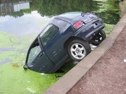 14 best strange and funny crashes images on pinterest car boats