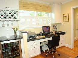 Small Kitchen Desk Kitchen Desks Ideas Best Bathroom Ideas Small Corner Desk On Nook